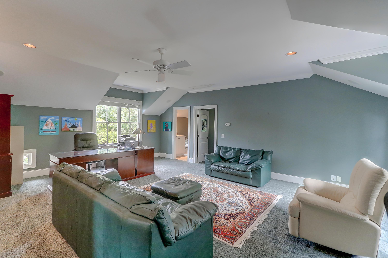 Olde Park Homes For Sale - 750 Olde Central, Mount Pleasant, SC - 12
