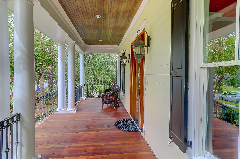 Olde Park Homes For Sale - 750 Olde Central, Mount Pleasant, SC - 67