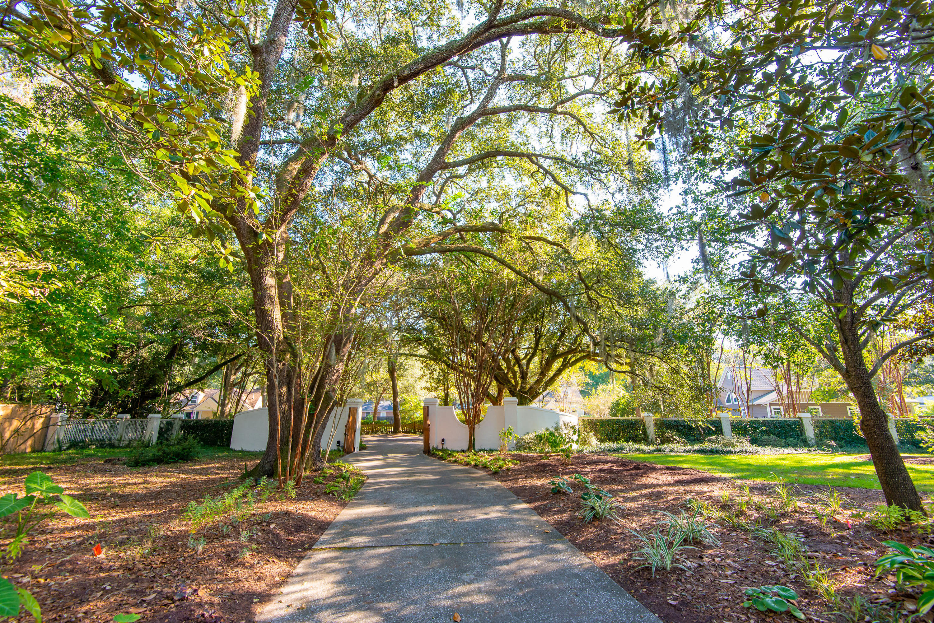 Riverland Terrace Homes For Sale - 2186 Wappoo Hall, Charleston, SC - 0