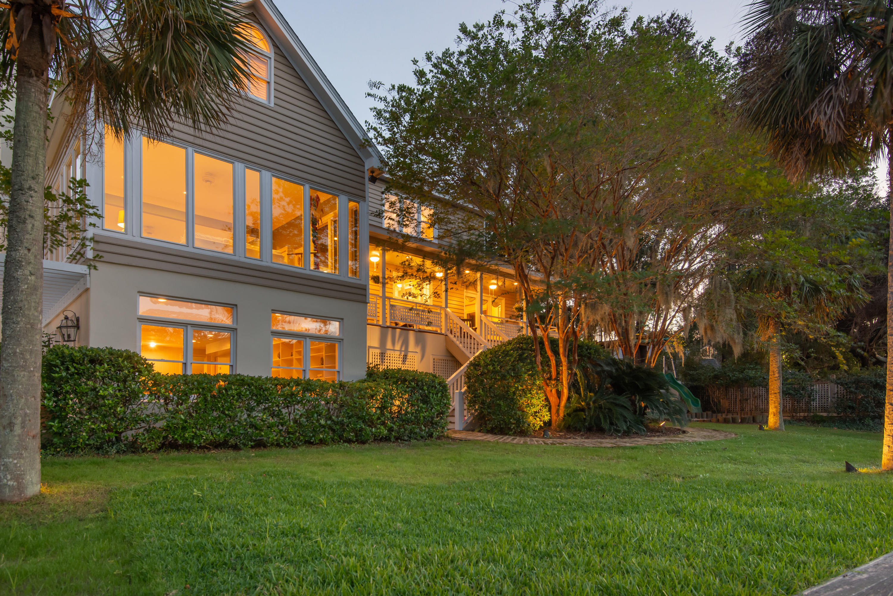 Riverland Terrace Homes For Sale - 2186 Wappoo Hall, Charleston, SC - 49