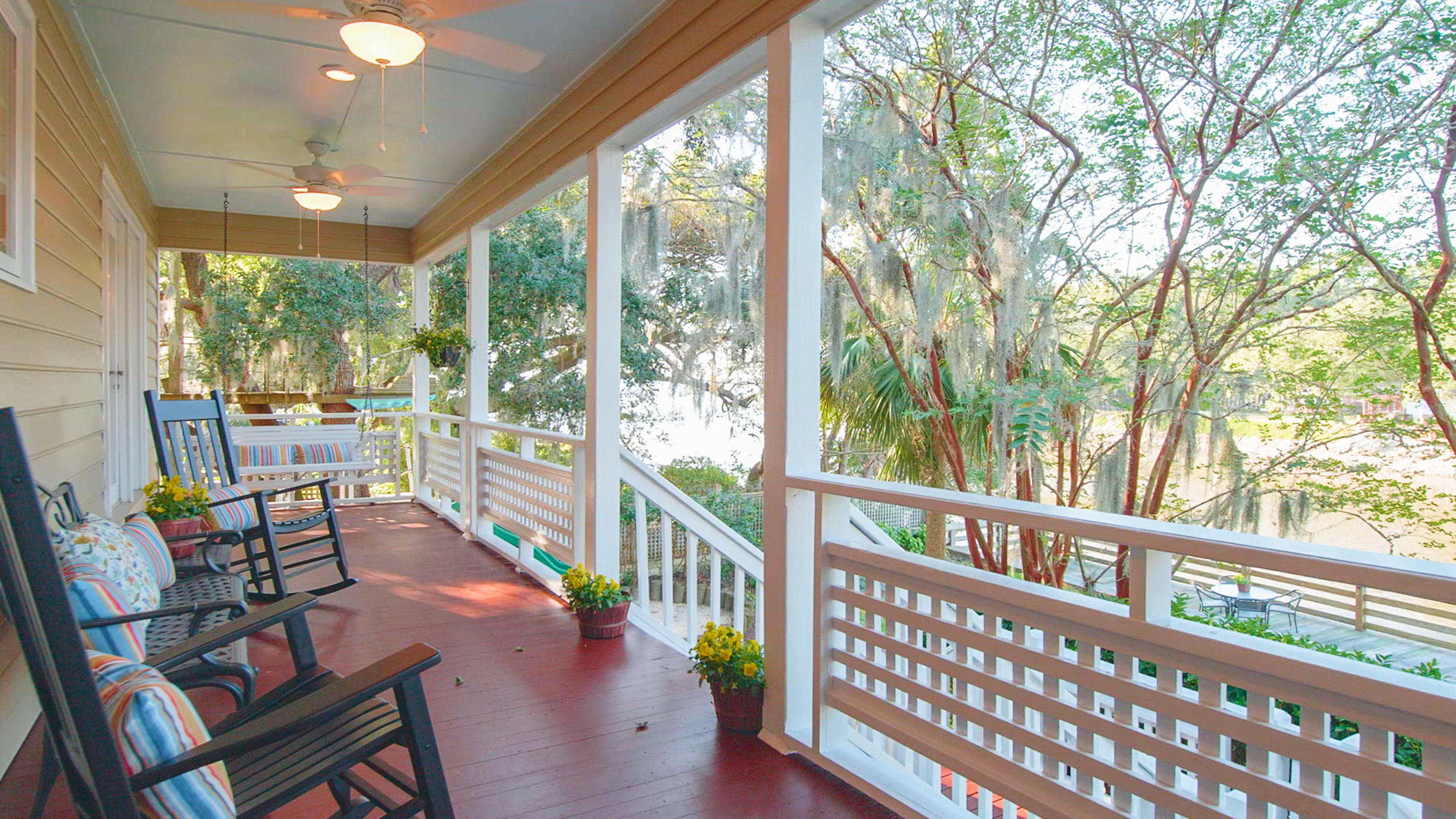Riverland Terrace Homes For Sale - 2186 Wappoo Hall, Charleston, SC - 67