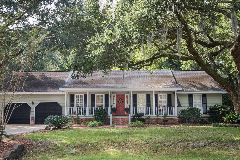 Ask Frank Real Estate Services - MLS Number: 18029241