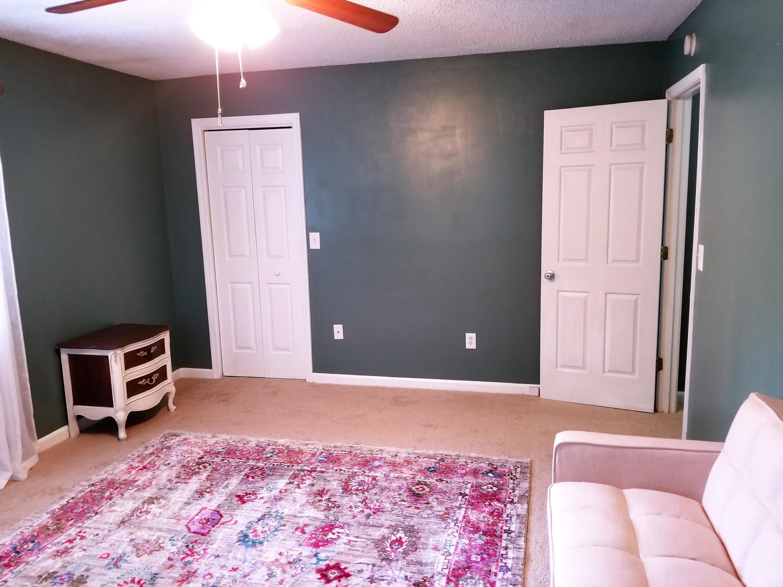 Snee Farm Homes For Sale - 1308 Ventura, Mount Pleasant, SC - 8