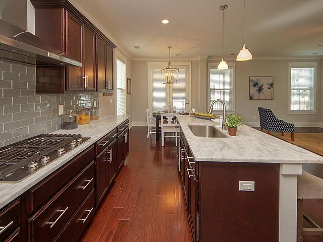 Stonoview Homes For Sale - 2658 Colonel Harrison, Johns Island, SC - 34
