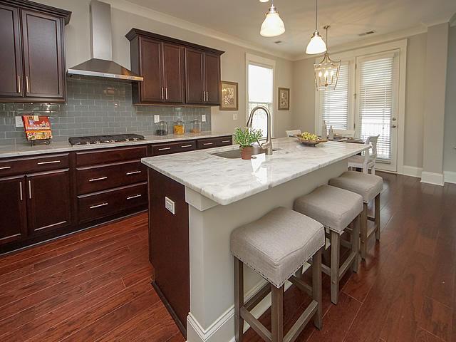 Stonoview Homes For Sale - 2658 Colonel Harrison, Johns Island, SC - 33