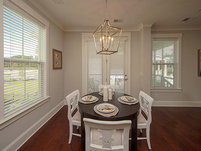 Stonoview Homes For Sale - 2658 Colonel Harrison, Johns Island, SC - 21