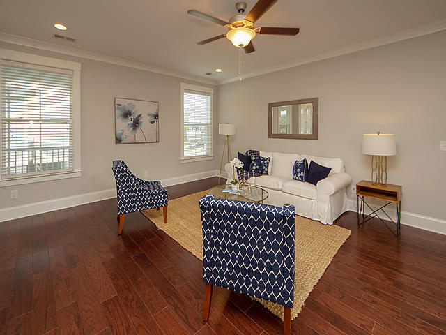 Stonoview Homes For Sale - 2658 Colonel Harrison, Johns Island, SC - 22