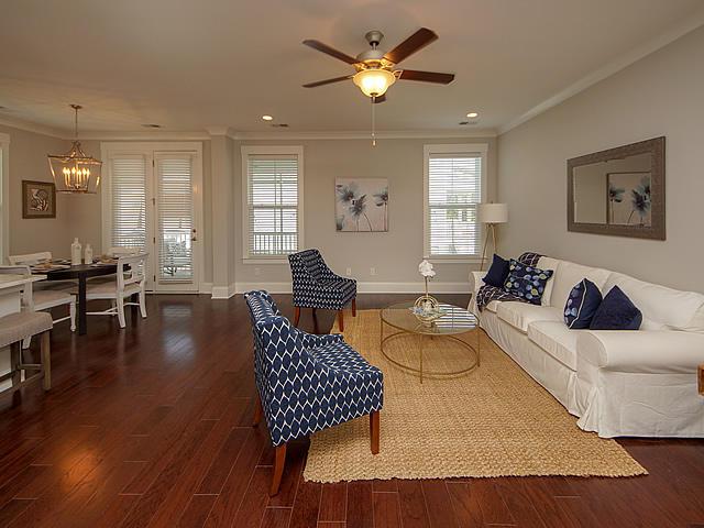 Stonoview Homes For Sale - 2658 Colonel Harrison, Johns Island, SC - 18
