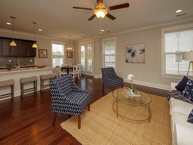 Stonoview Homes For Sale - 2658 Colonel Harrison, Johns Island, SC - 20