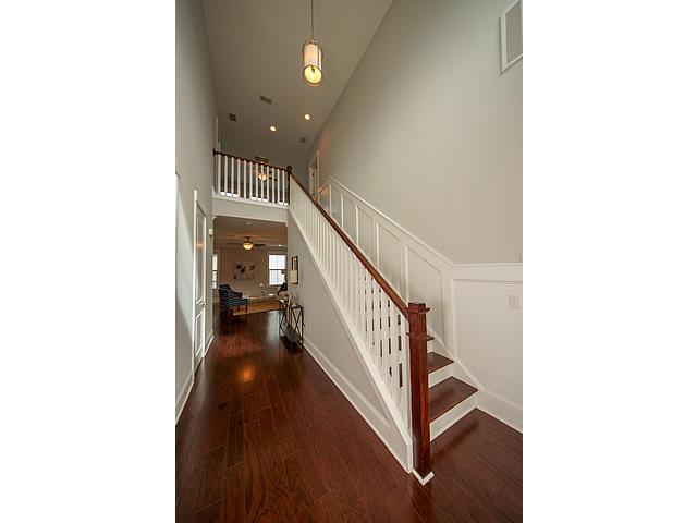 Stonoview Homes For Sale - 2658 Colonel Harrison, Johns Island, SC - 5