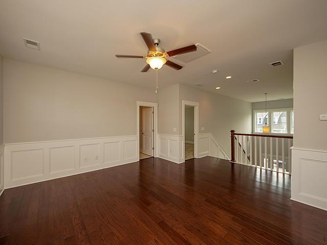 Stonoview Homes For Sale - 2658 Colonel Harrison, Johns Island, SC - 4