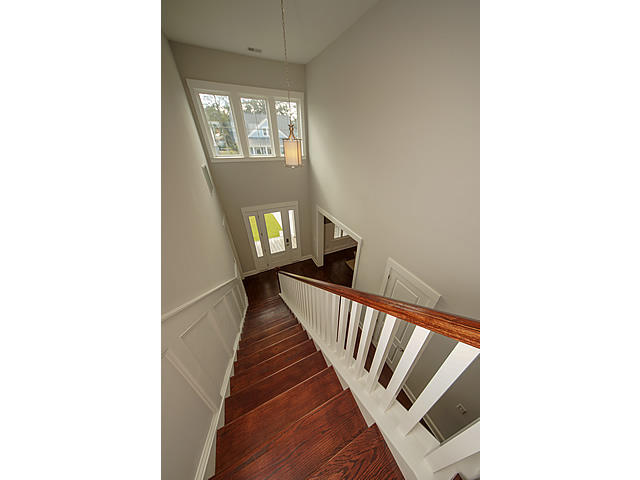 Stonoview Homes For Sale - 2658 Colonel Harrison, Johns Island, SC - 63