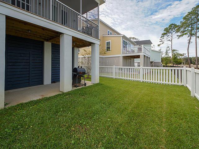 Stonoview Homes For Sale - 2658 Colonel Harrison, Johns Island, SC - 61