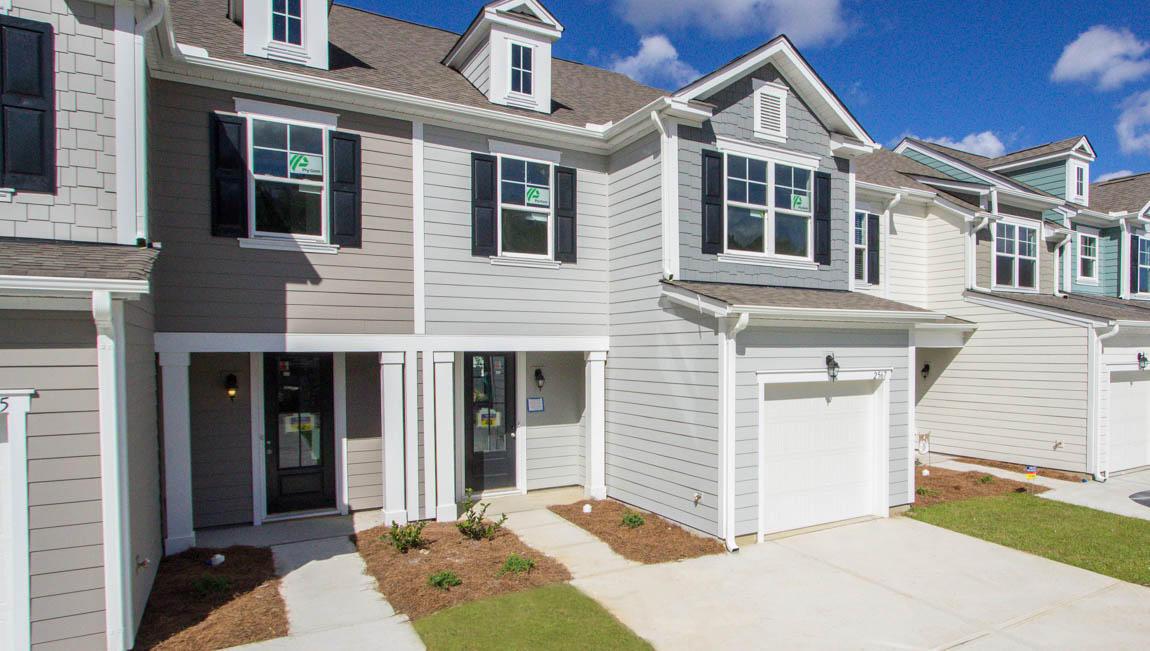 Park West Homes For Sale - 2567 Kingsfield, Mount Pleasant, SC - 4