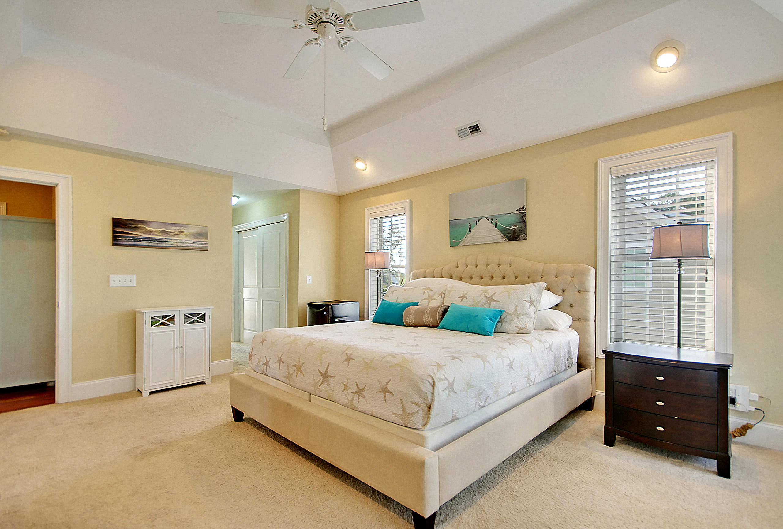 Rivertowne Country Club Homes For Sale - 2200 Branch Creek, Mount Pleasant, SC - 64