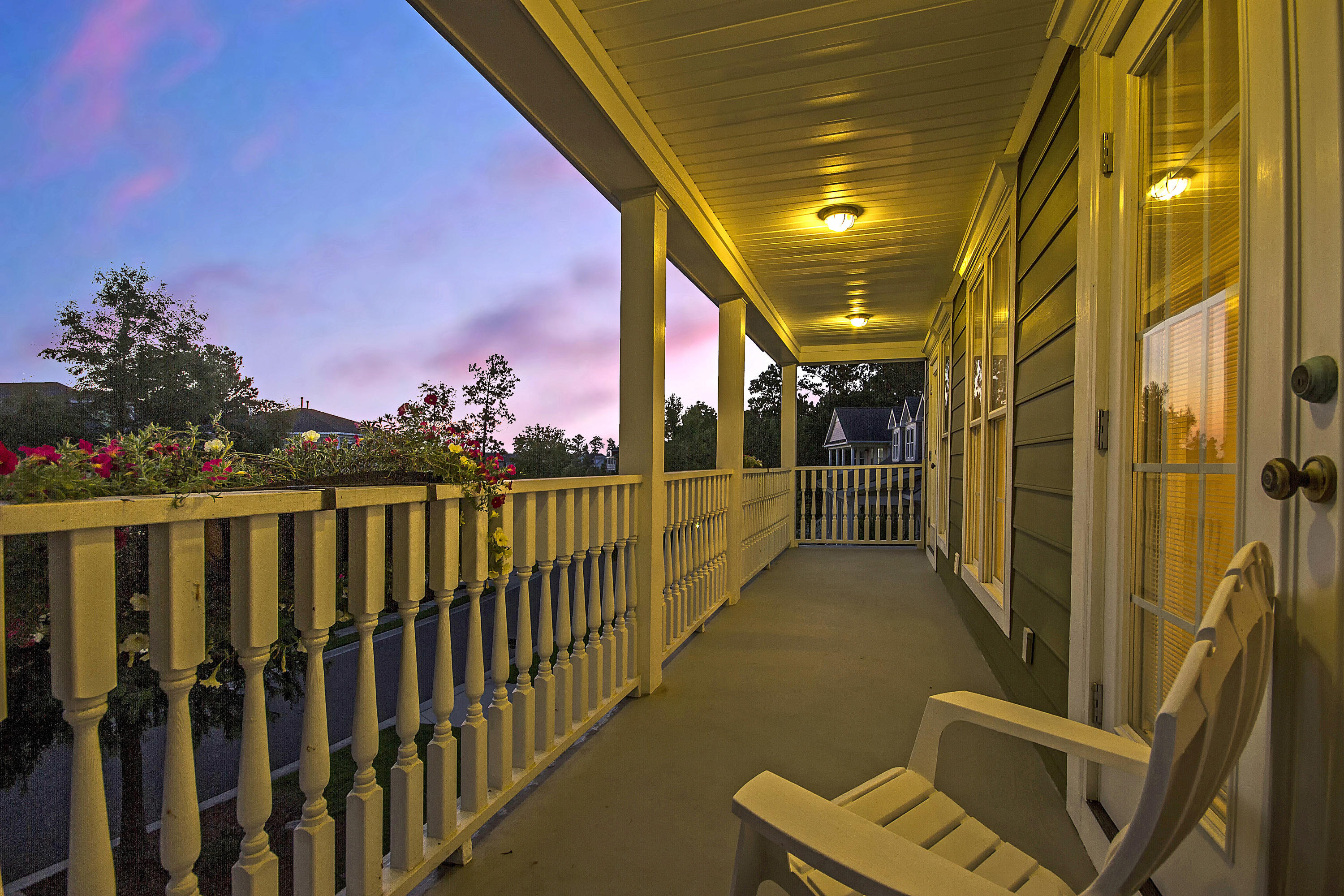 Rivertowne Country Club Homes For Sale - 2200 Branch Creek, Mount Pleasant, SC - 68