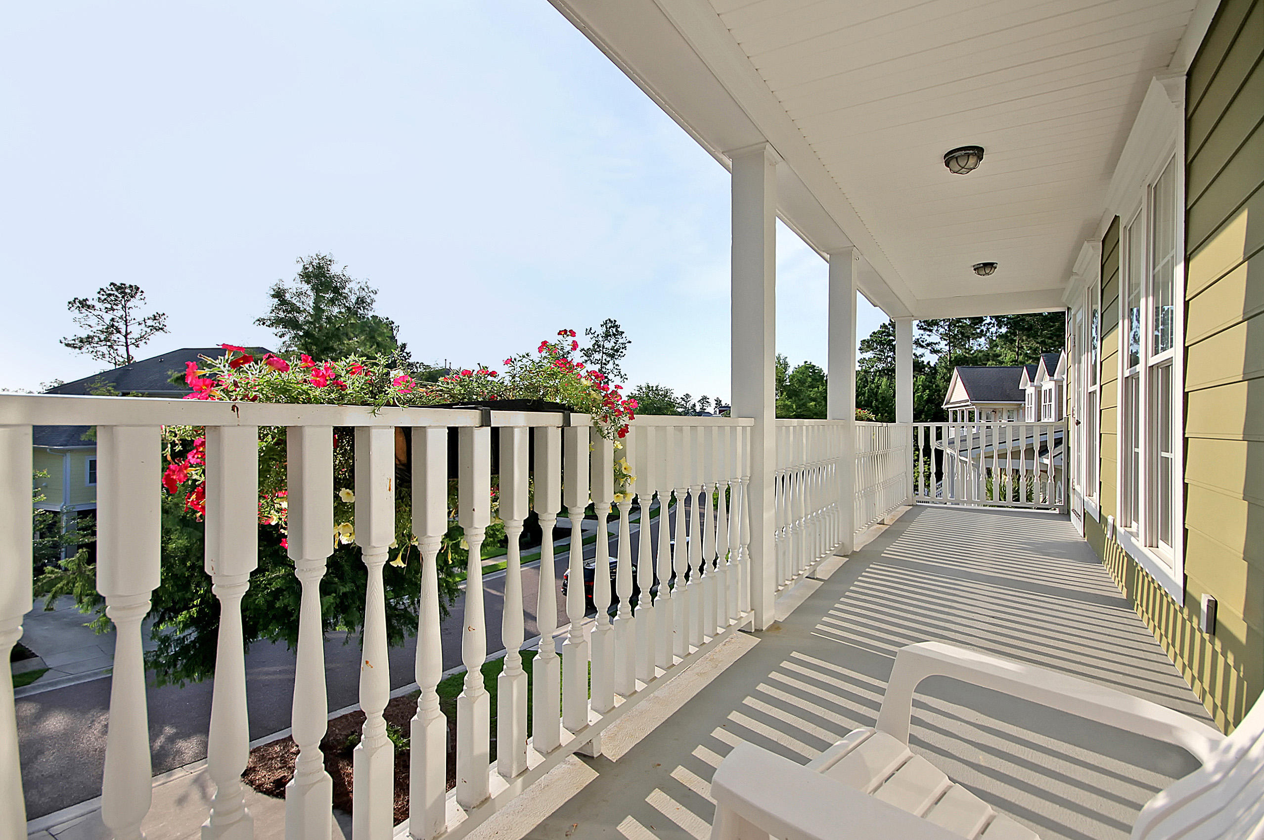 Rivertowne Country Club Homes For Sale - 2200 Branch Creek, Mount Pleasant, SC - 44