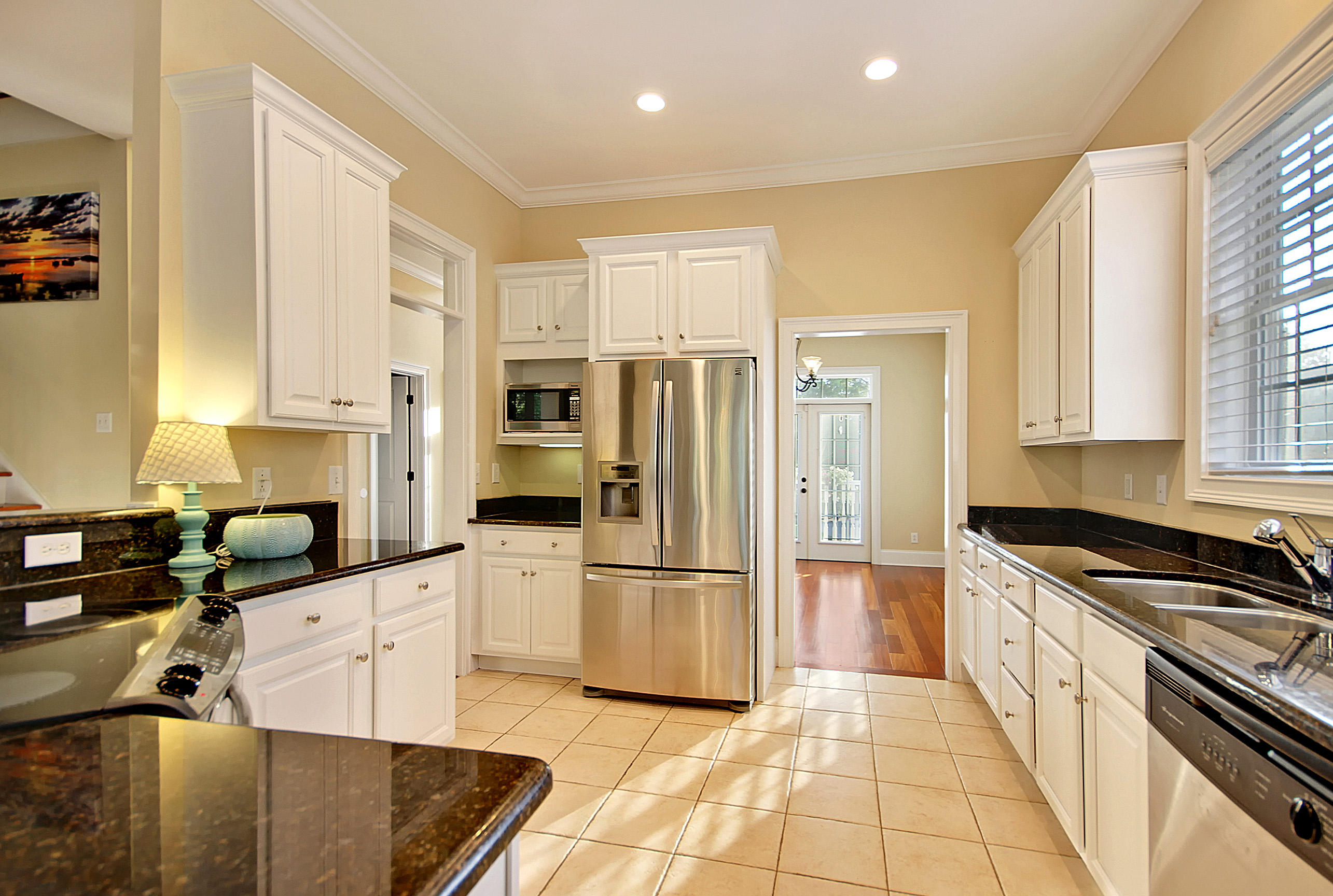 Rivertowne Country Club Homes For Sale - 2200 Branch Creek, Mount Pleasant, SC - 45
