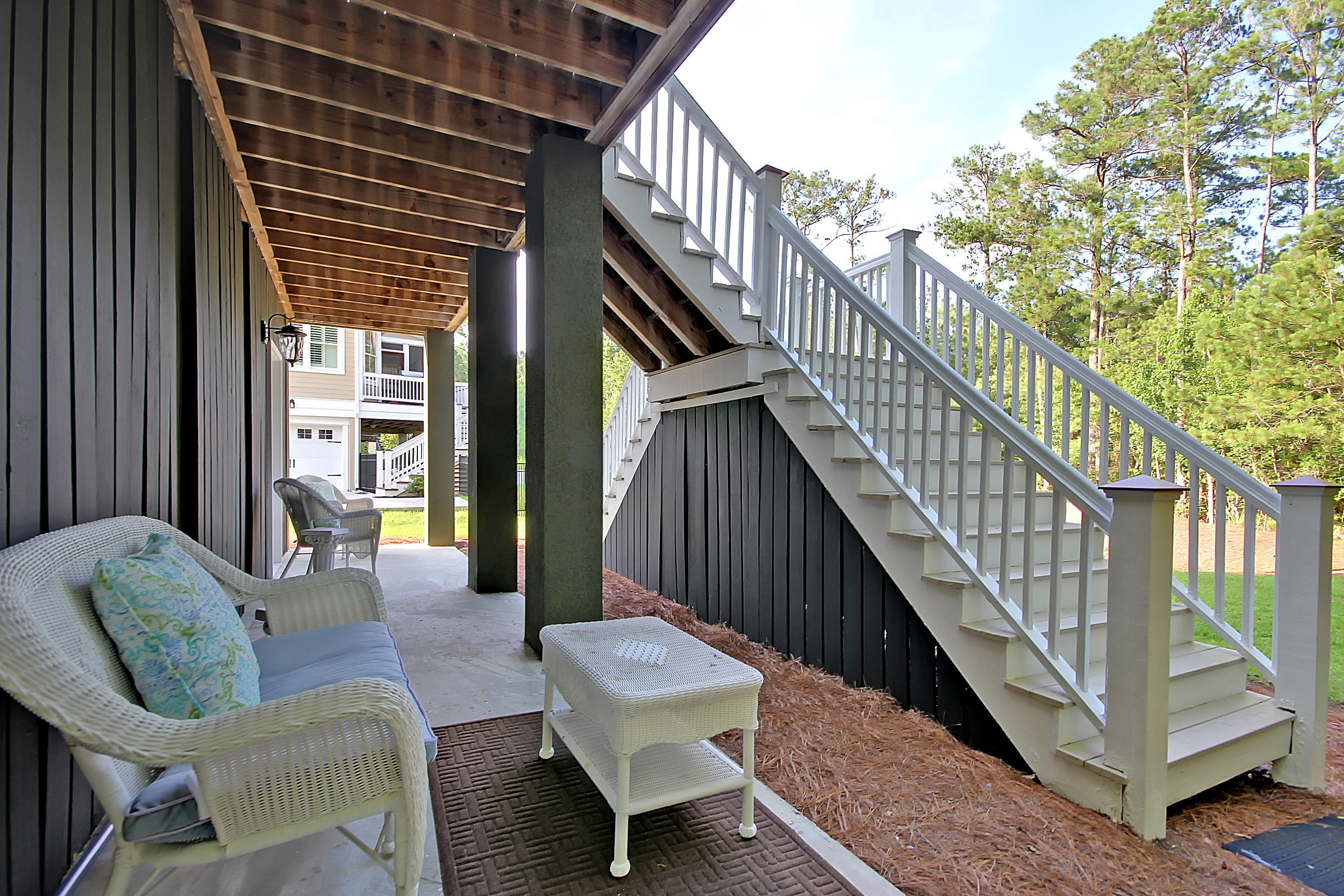 Rivertowne Country Club Homes For Sale - 2200 Branch Creek, Mount Pleasant, SC - 25