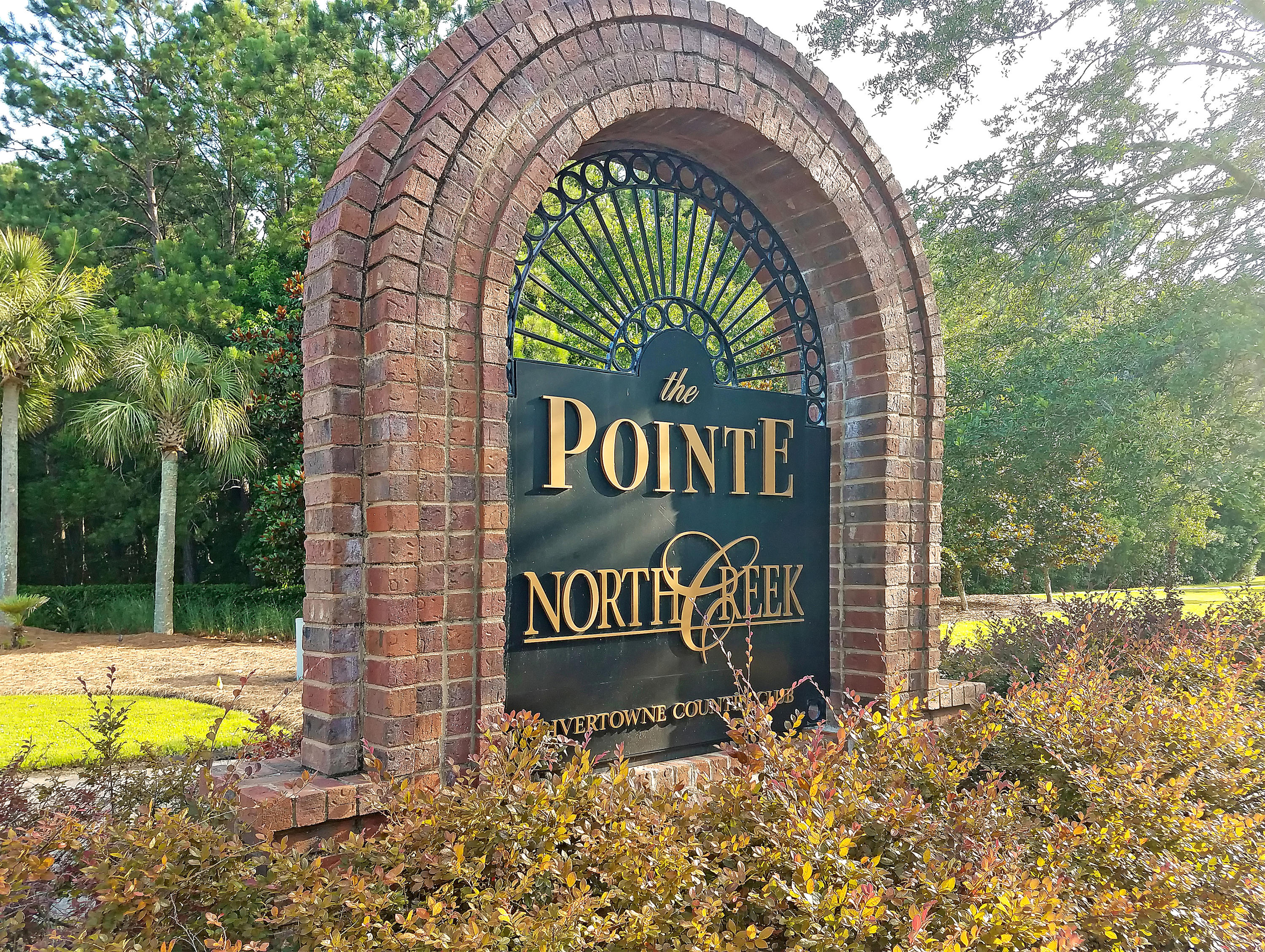 Rivertowne Country Club Homes For Sale - 2200 Branch Creek, Mount Pleasant, SC - 22