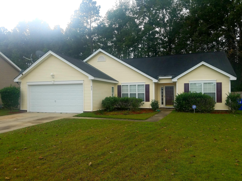 Grand Oaks Plantation Homes For Sale - 612 Hainsworth, Charleston, SC - 7