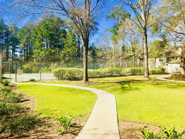 The Park at Rivers Edge Homes For Sale - 7854 Montview, North Charleston, SC - 9