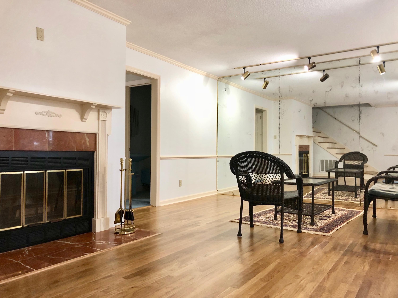 None Homes For Sale - 105 St Charles, Charleston, SC - 21