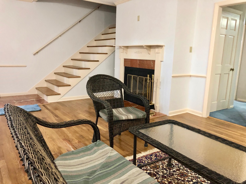 None Homes For Sale - 105 St Charles, Charleston, SC - 17