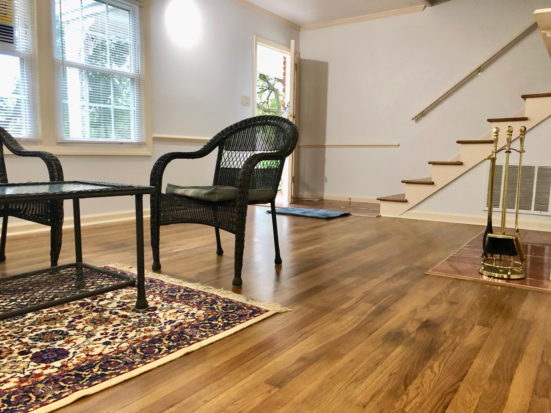 None Homes For Sale - 105 St Charles, Charleston, SC - 16