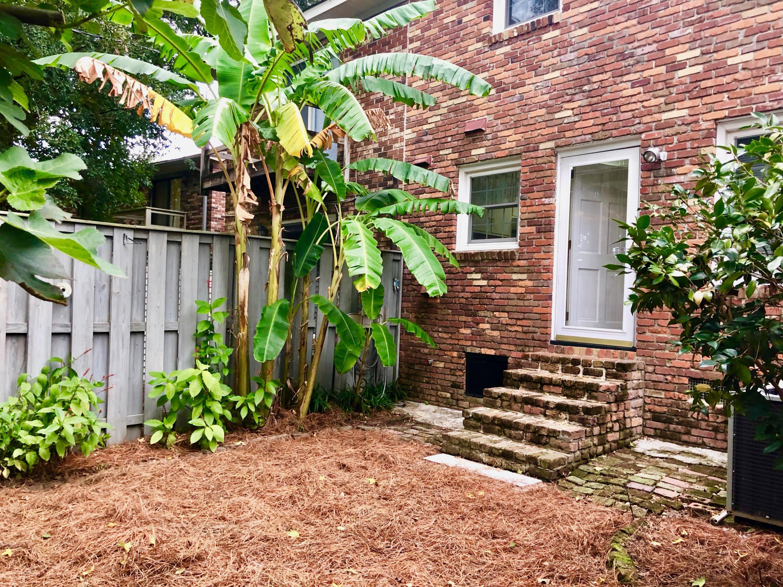 None Homes For Sale - 105 St Charles, Charleston, SC - 3