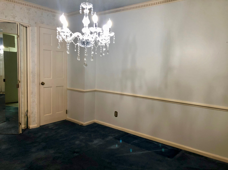 None Homes For Sale - 105 St Charles, Charleston, SC - 13