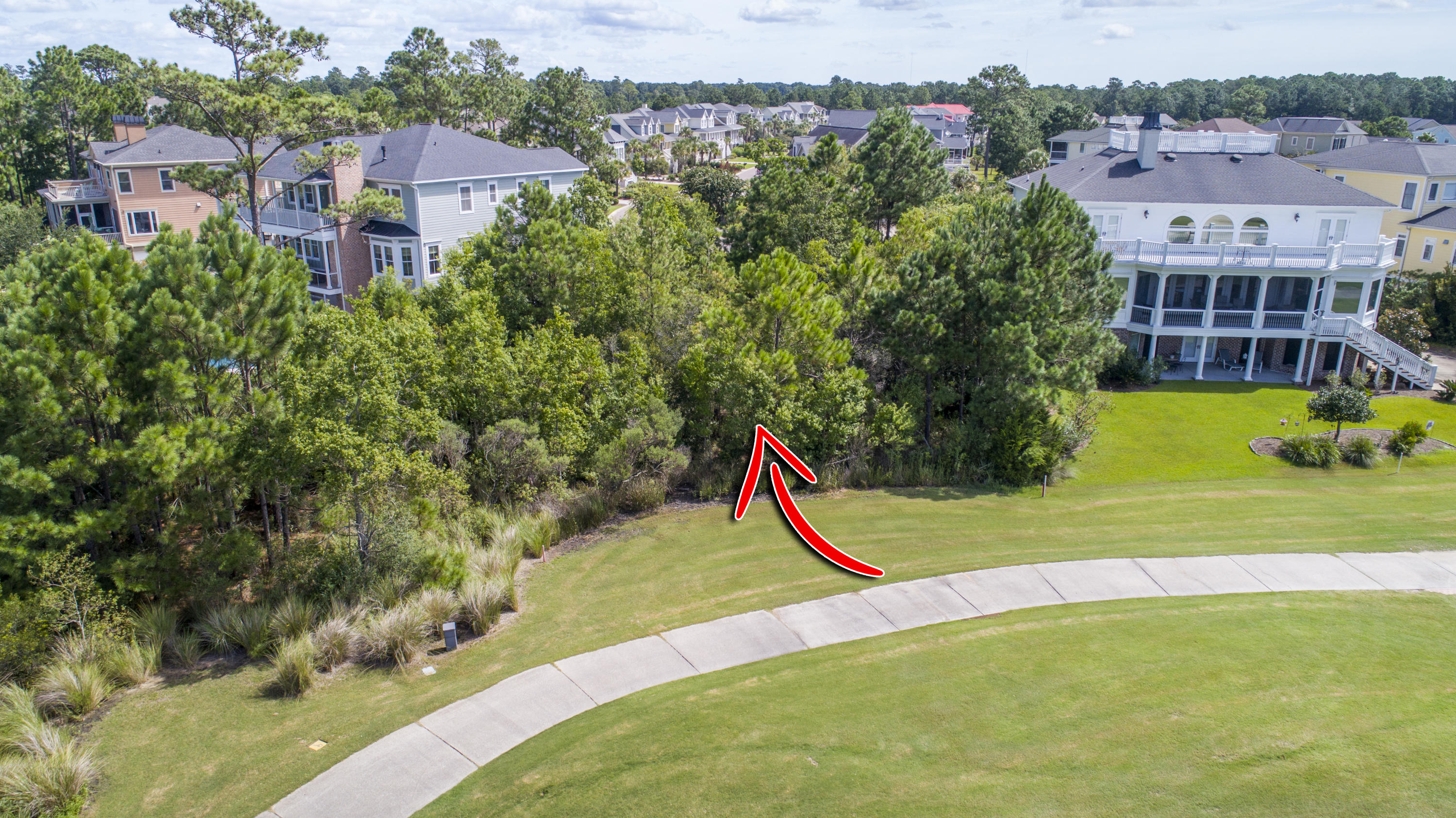 Rivertowne Country Club Homes For Sale - 2656 Crooked Stick, Mount Pleasant, SC - 10