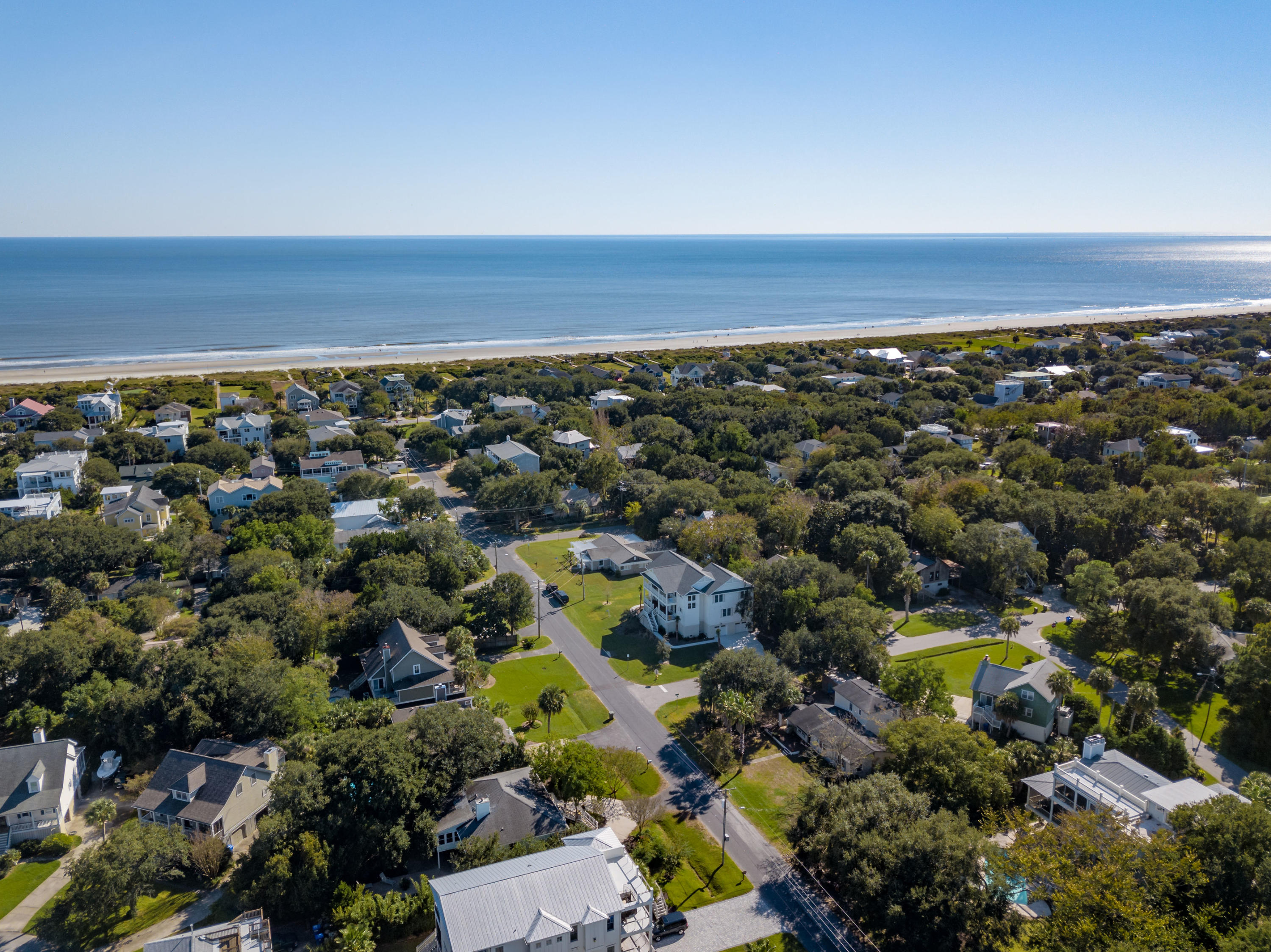 None Homes For Sale - 22 30th, Isle of Palms, SC - 28
