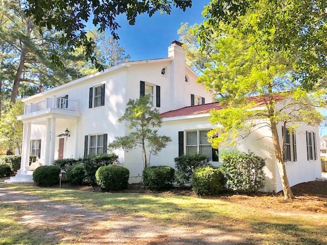 Gavin Estates Homes For Sale - 132 Sarah, Saint George, SC - 37