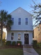 Home for Sale Verbena Avenue, White Gables, Summerville, SC