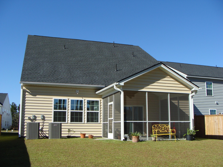 Cane Bay Plantation Homes For Sale - 718 Redbud, Summerville, SC - 16