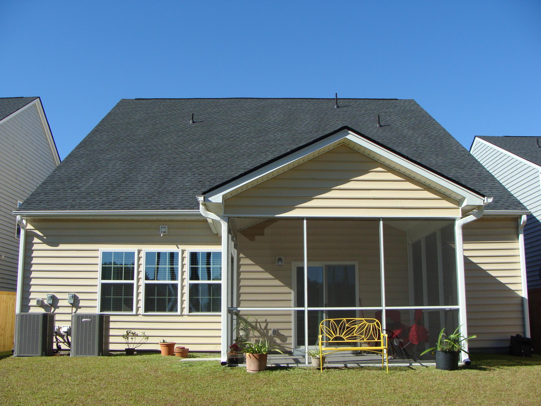 Cane Bay Plantation Homes For Sale - 718 Redbud, Summerville, SC - 17