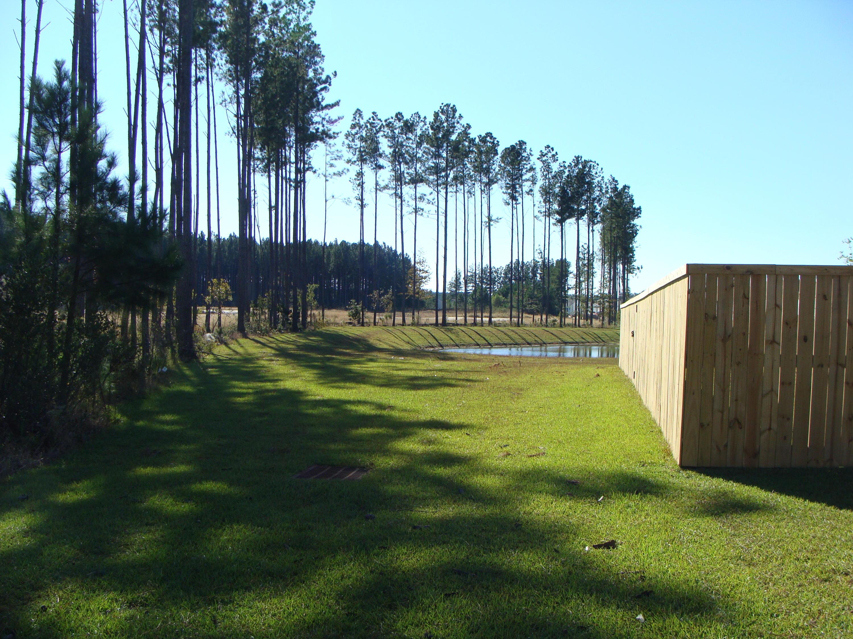 Cane Bay Plantation Homes For Sale - 718 Redbud, Summerville, SC - 14