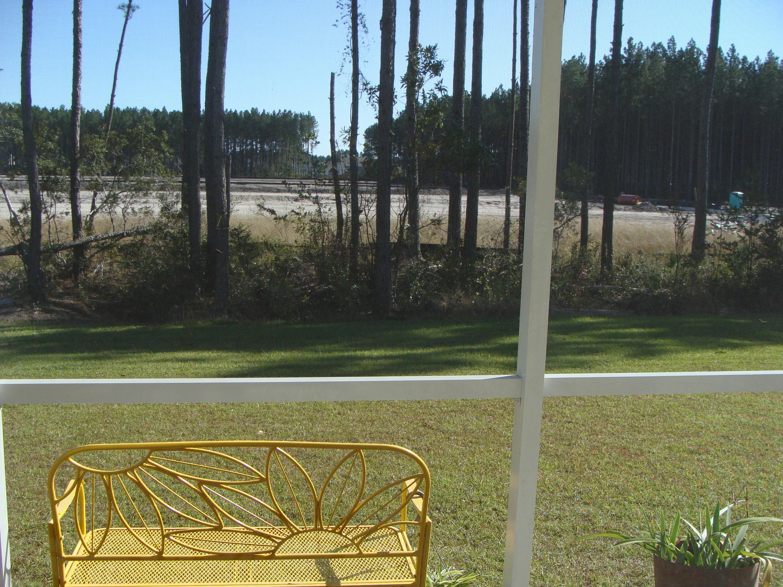 Cane Bay Plantation Homes For Sale - 718 Redbud, Summerville, SC - 2
