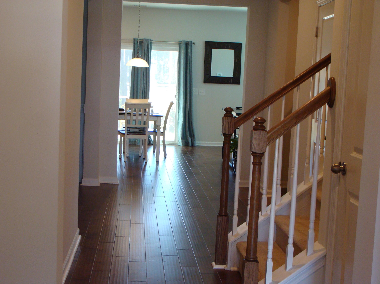 Cane Bay Plantation Homes For Sale - 718 Redbud, Summerville, SC - 19