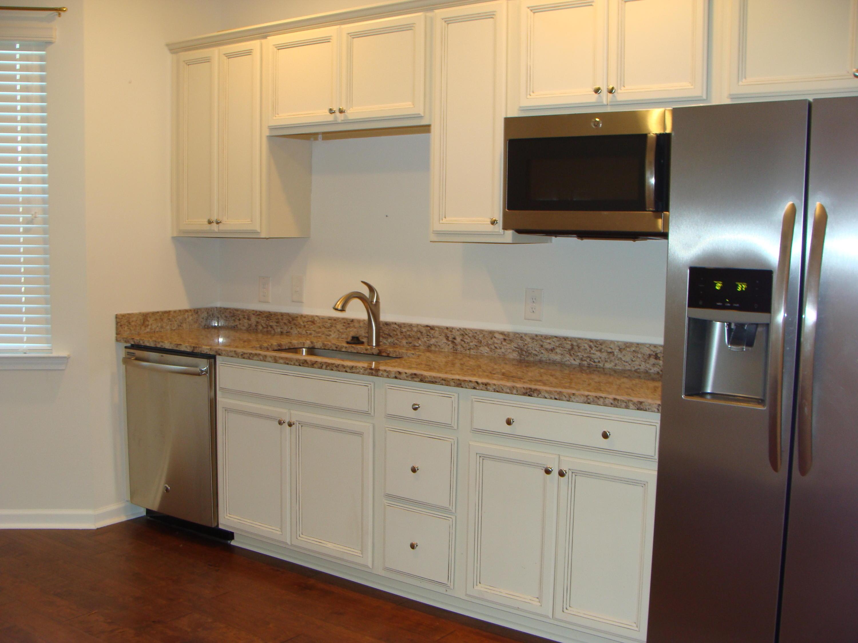 Cane Bay Plantation Homes For Sale - 718 Redbud, Summerville, SC - 23
