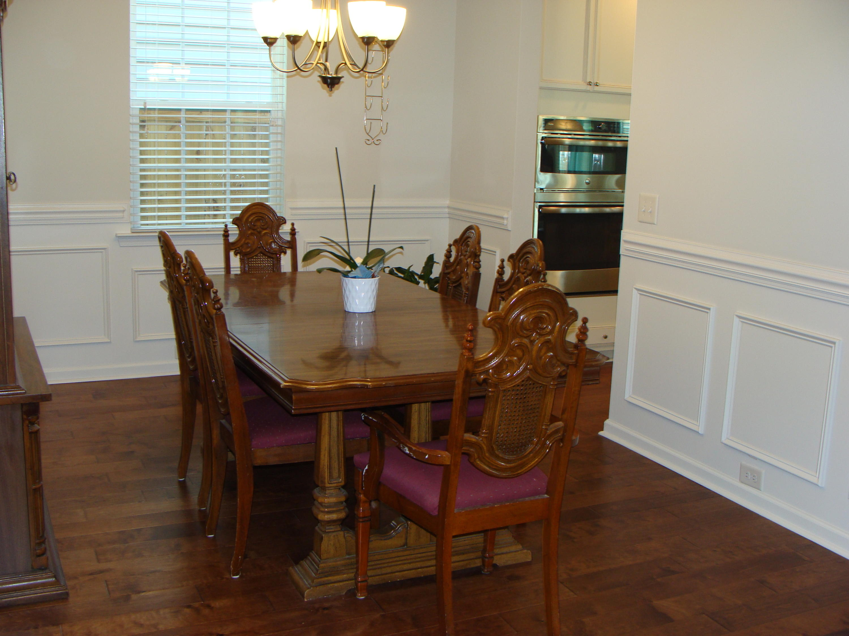 Cane Bay Plantation Homes For Sale - 718 Redbud, Summerville, SC - 18
