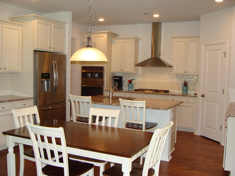 Cane Bay Plantation Homes For Sale - 718 Redbud, Summerville, SC - 24