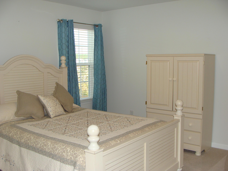 Cane Bay Plantation Homes For Sale - 718 Redbud, Summerville, SC - 10