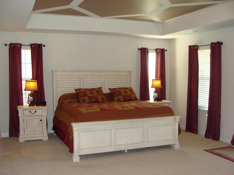 Cane Bay Plantation Homes For Sale - 718 Redbud, Summerville, SC - 5