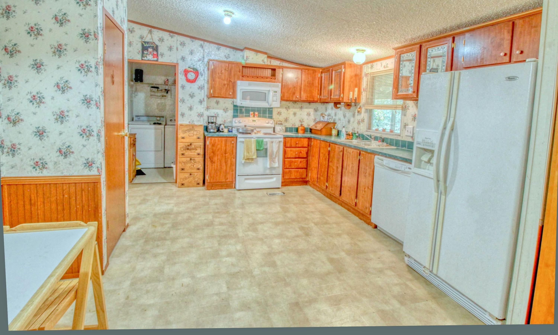 None Homes For Sale - 167 Dawn, Cottageville, SC - 14