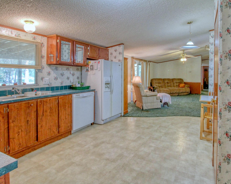 None Homes For Sale - 167 Dawn, Cottageville, SC - 13