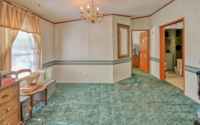 None Homes For Sale - 167 Dawn, Cottageville, SC - 17