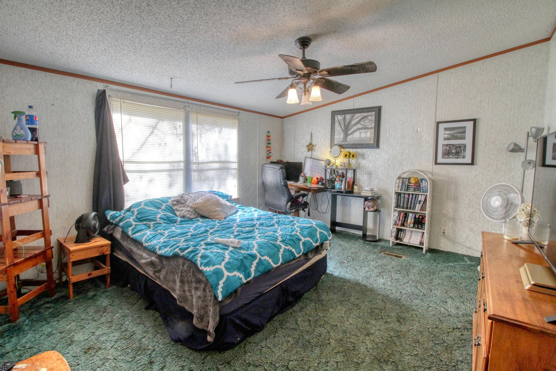 None Homes For Sale - 167 Dawn, Cottageville, SC - 11
