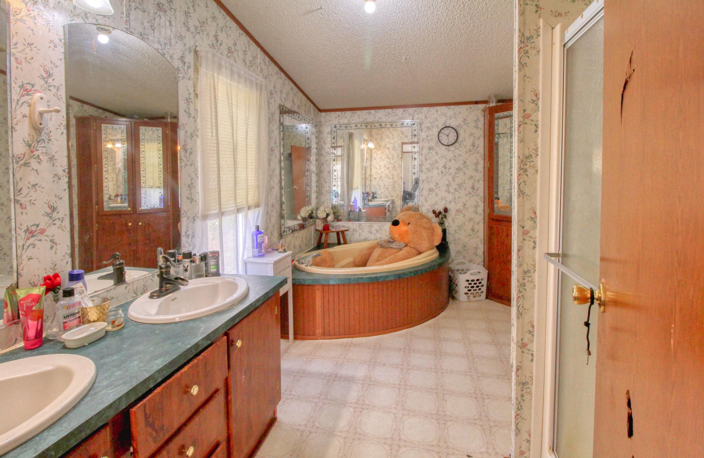 None Homes For Sale - 167 Dawn, Cottageville, SC - 10